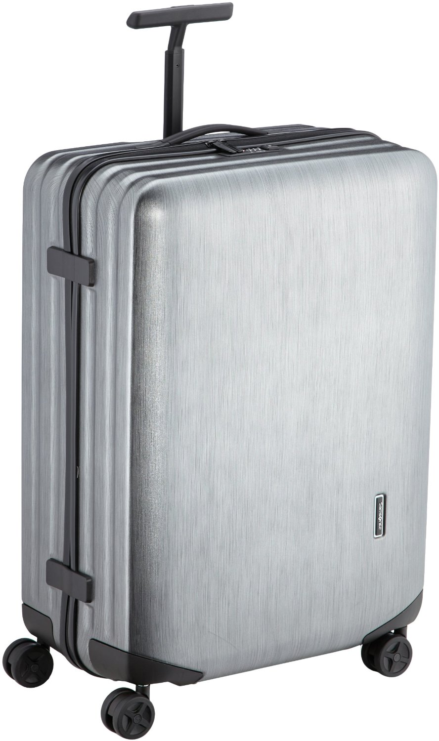 Samsonite INOVA Spinner